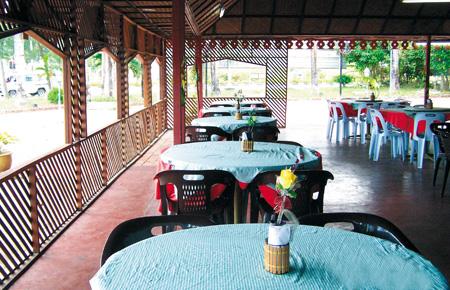 Thailand Restaurant, Langkawi | Best known for Thailand ...